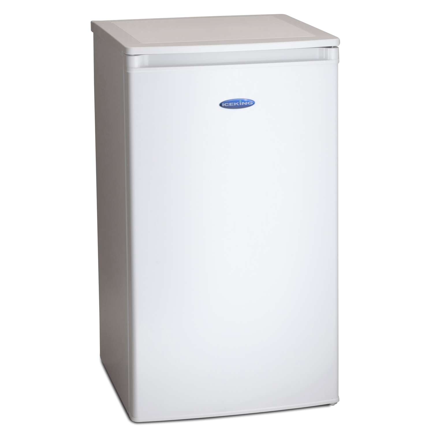 products zone uk fridge under freezer drawers refrigerator on dual counter images residential club best undercounter partymilk