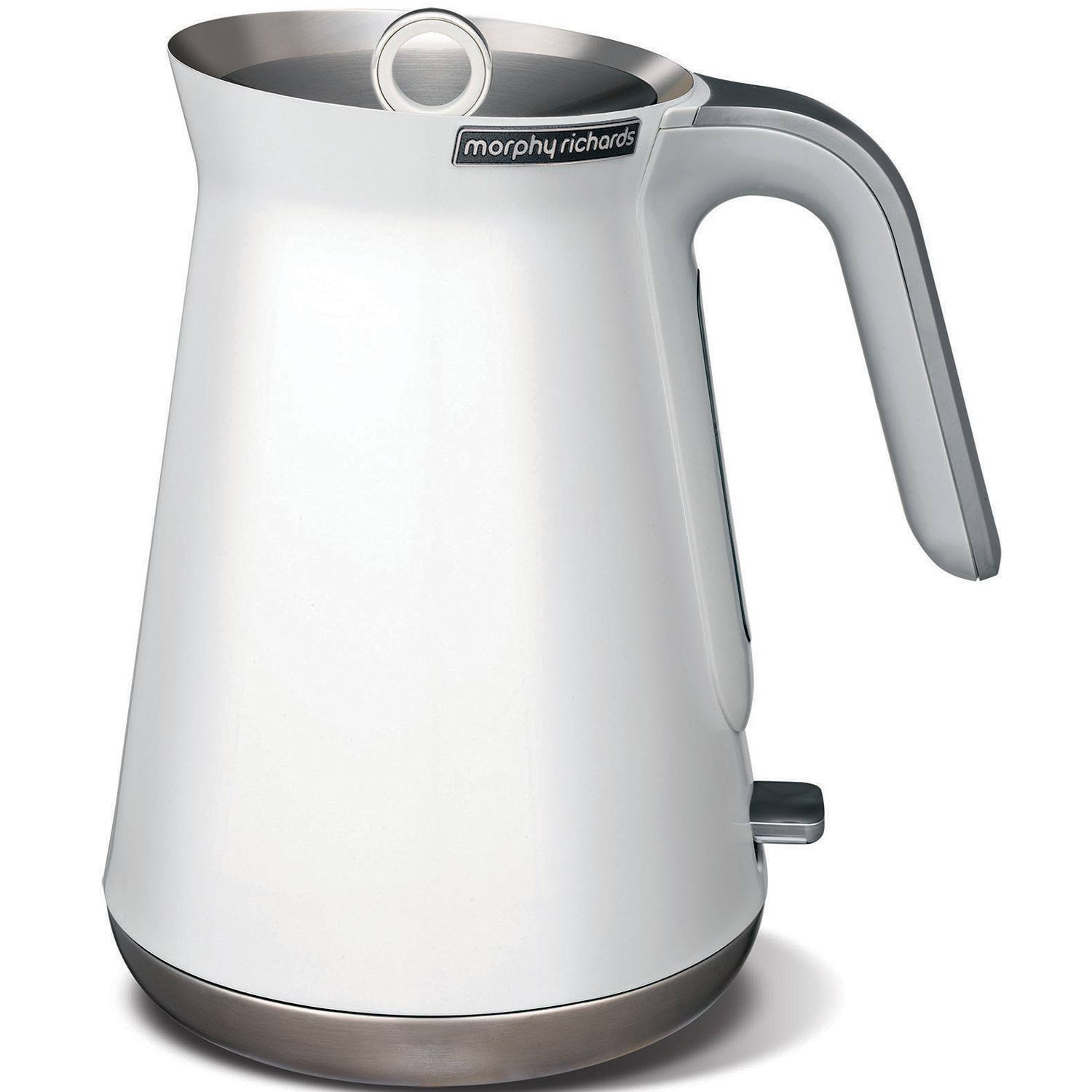 Morphy-Richards-100003-1-5-Litres-3KW-Rapid-Boil-Aspect-Jug-Kettle-in-White