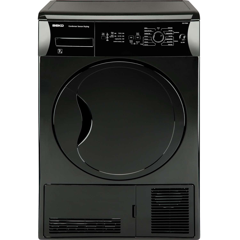 ariston front loader washing machine instructions