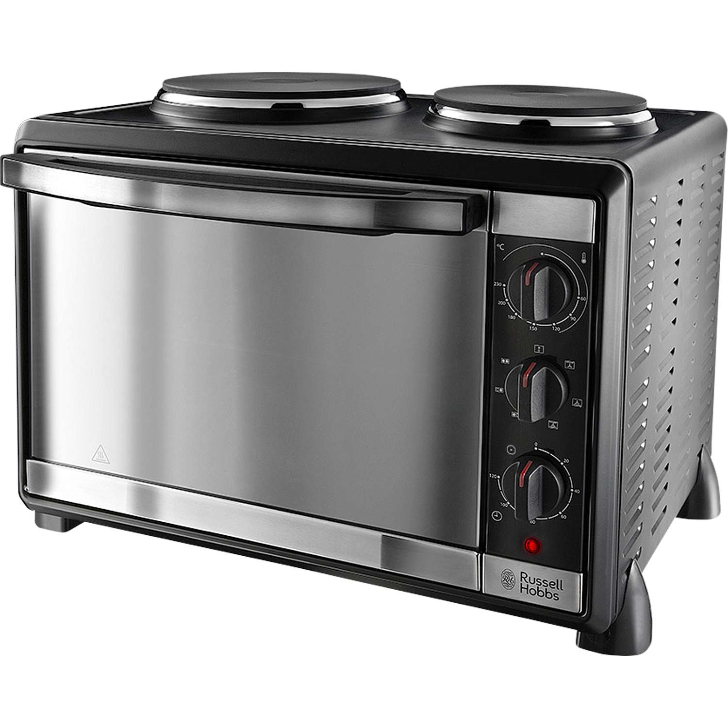 largest breville products hero oven pro smart canada the toaster