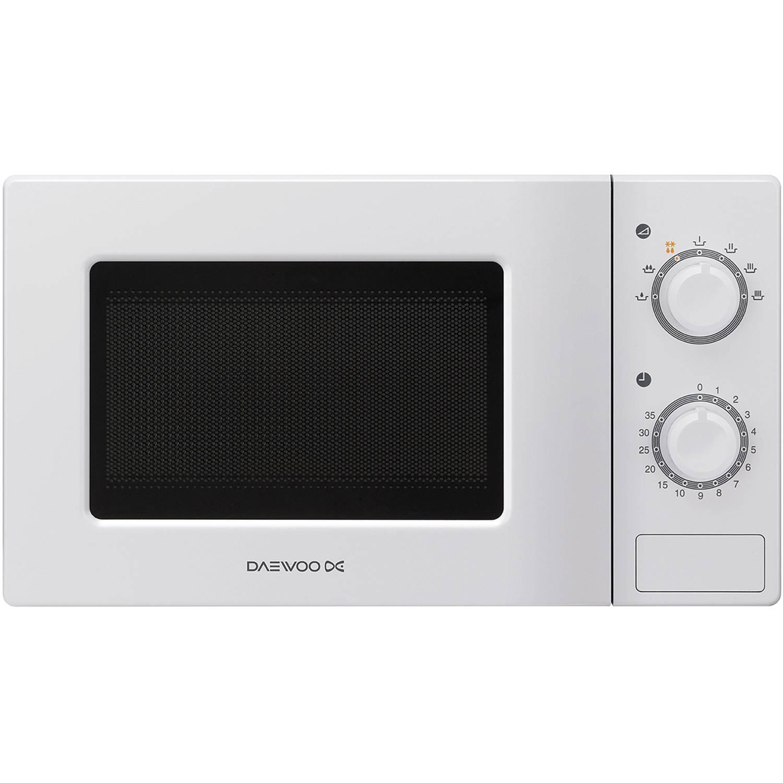 daewoo kor6l77 manual 7 power levels 700w microwave oven in white ebay rh ebay co uk daewoo convection microwave oven manual daewoo microwave oven manual