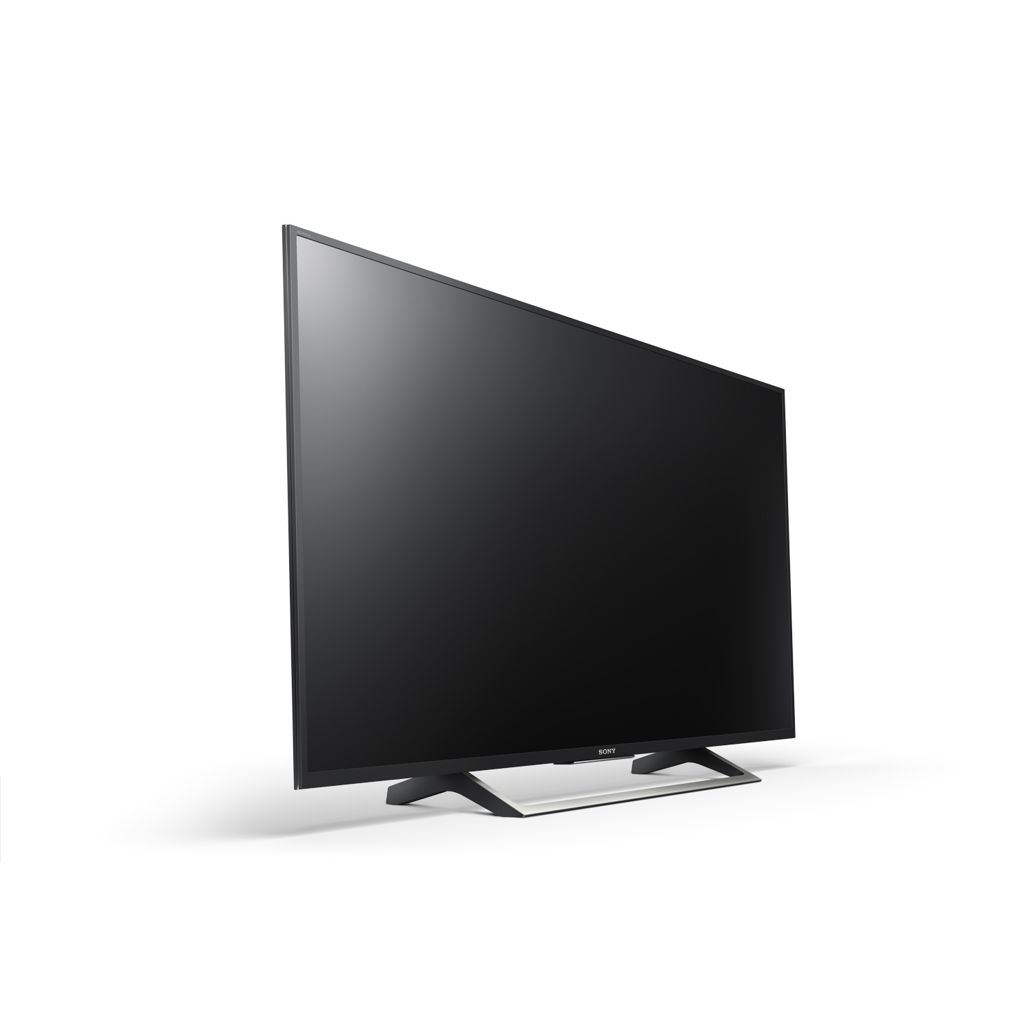market analysis sony bravia Updated key statistics for sony corp adr - including sne margins, p/e ratio, valuation, profitability, company description, and other stock analysis data.